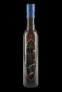 Olio Poldo olio aromatizzato al peperoncino