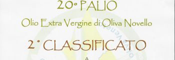 AIPO Lago di Garda – Blended