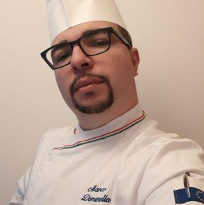 marco-domenella-chef