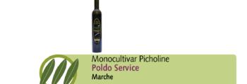 Gambero Rosso 2018 – Picholine