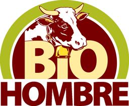 Logo Hombre Farm