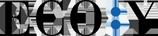 Logo ECO Y